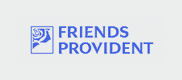 Logo Friends Provident